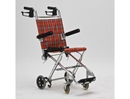Кресло-коляска инвалидная Армед 1100