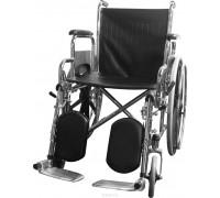 Кресло-коляска Amrus AMWC18RA-EL/E