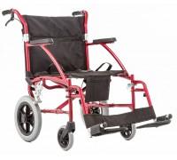Кресло-каталка Ortonica BASE 110 (BASE 175)
