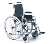 Кресло-коляска механическая детская с приводом от обода колеса 708