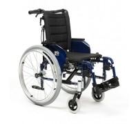 Кресло-коляска Vermeiren Eclips X4-90 (Vermeiren NV, Бельгия)