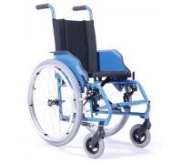 Кресло-коляска Vermeiren 925 (Vermeiren NV, Бельгия) для детей