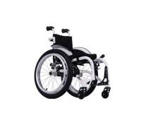 Кресло-коляска Vermeiren Sagitta Kids ДЦП (Vermeiren NV, Бельгия)
