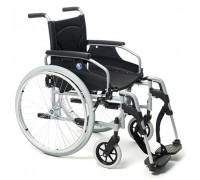 Кресло-коляска Vermeiren V100 (Vermeiren NV, Бельгия)
