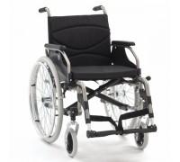 Кресло-коляска Vermeiren Active V300 (Vermeiren NV, Бельгия)