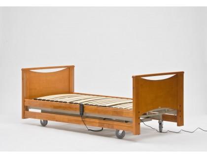 Функциональная электрическая кровать Армед FS3236WM