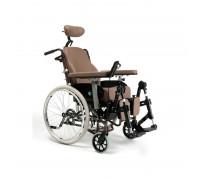 Кресло-коляска Vermeiren  Inovys II-E (Vermeiren NV, Бельгия) (50-54см)