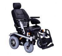Кресло-коляска электр. MET CRUISER 21 (16231)