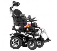 Кресло-коляска с электроприводом Ortonica PULSE 370.1 (40 см)