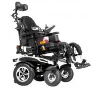 Кресло-коляска с электроприводом Ortonica PULSE 370.2 (40 см)