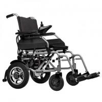 Кресло-коляска с электроприводом Ortonica PULSE 160 (45 см)