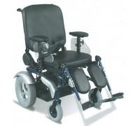 Кресло-коляска LY-EB103-154 с электродвигателем