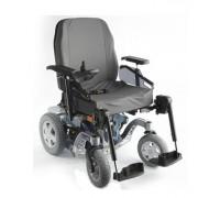 Кресло-коляска инвалидная с электроприводом Storm Invacare