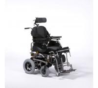 Кресло-коляска Vermeiren SQUOD stand up