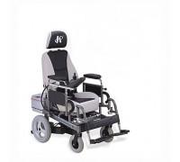 Кресло-коляска электрическая Титан LY-103-120