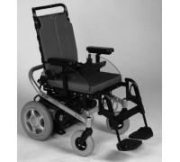 Кресло-коляска с электроприводом А 200