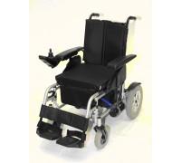 Кресло-коляска электроприводное Инкар-М X-Power 10