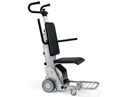 Устройство для подъема и перемещения инвалидов YACK 911 (LY-TS-911)