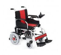 Кресло-коляска Армед ФС111А