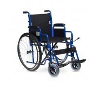 Кресло-коляска Армед H003