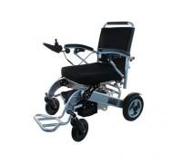 Кресло-коляска электрическая складная LY-EB103-E920