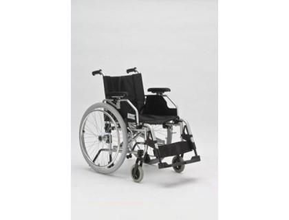 Кресло-коляска Армед FS959LQ (41, 46, 49 см)