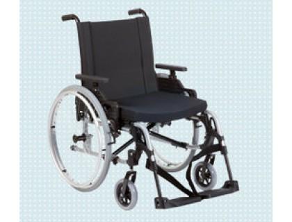 Кресло-коляска ОттоБокк Старт Интро