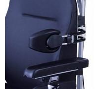 Боковые поддержки для кресла-коляски Titan LY-250-390003 Serena II