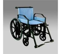 Кресло-коляска Армед FS950LBPQ