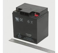 Батарея аккумуляторная 12В 28Ач Армед HYS12280 (FS111A)