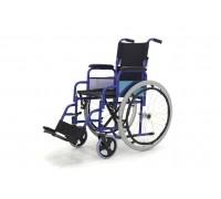 Кресло-коляска Belberg H035 механическая