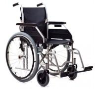 Кресло-коляска Ortonica BASE 180 PP (задние и передние колеса пневматические)