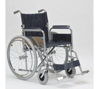 Инвалидная кресло-коляска складная Армед FS901A
