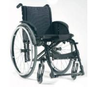 Кресло-коляска инвалидная SOPUR Easy 200 LY-710-762900