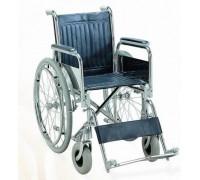 Кресло-коляска Оптим PR901-41 складная
