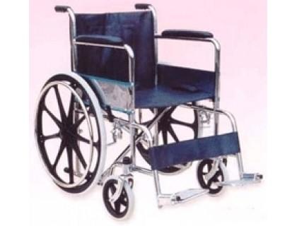 Кресло-коляска инвалидная PR6005-51 А