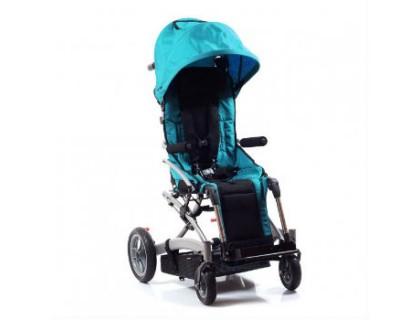 Инвалидная коляска Convaid Rodeo RD10