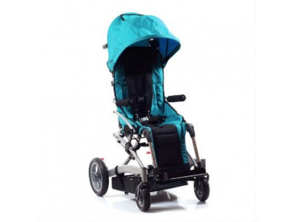 Инвалидная коляска Convaid Rodeo RD12