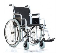 Инвалидная коляска Ortonica BASE 110 PU