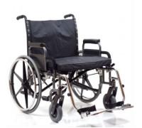 Кресло-коляска Ortonica BASE 120 UU