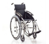 Кресло-коляска инвалидная Ortonica BASE 185 UU (ширина 16,17, 18, 19 дюймов)