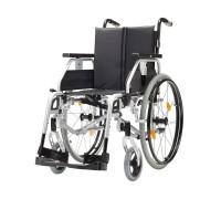 Кресло-коляска Titan Pyro Light optima LY-170-1331 (ширина 40, 43, 46, 49 см)
