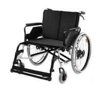 Кресло-коляска Titan Caneo_200 LY-250-200 XXL