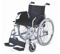 Кресло-коляска Titan LY-250-XL (колеса литые)