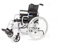 Кресло-коляска Titan TiStar (ширина 43, 45, 48 см)