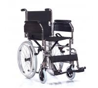 Кресло-коляска Ortonica Olvia 30 (ширина 40, 43, 46, 48 см)