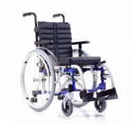 Детская инвалидная коляска Ortonica PUMA (ширина 30,5-40,5 см)