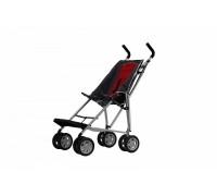 Кресло-коляска детская прогулочная (ДЦП) Excel Elise Travel Buggy (базовая комплектация)