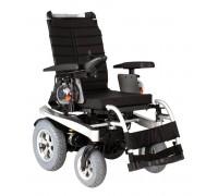 Кресло-коляска с электроприводом Observer Airide Go