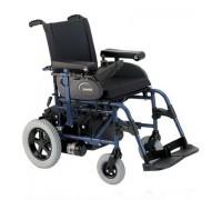 Кресло-коляска с электроприводом Sunrise Medical Sunrise F35 R